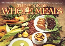 The Book of Whole Meals_small2