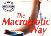 The Macrobiotic Way_small2